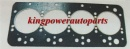 FIAT TRACTOR 780 IVECO 8045.04 CYLINDER HEAD GASKET OEM 4695777