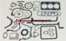 FIAT TRACTOR 60.56 IVECO 8035.05 FULL GASKET SET OEM 1900194