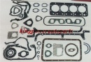 FIAT TRACTOR 640 IVECO 8040.02 FULL GASKET SET OEM 1900197