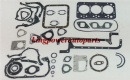 FIAT TRACTOR 480 IVECO 8035.02 FULL GASKET SET OEM 1900196