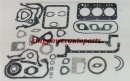 FIAT TRACTOR 450 IVECO 8035.01 FULL GASKET SET OEM 1900186
