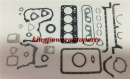 FIAT TRACTOR 70.56 IVECO 8045.06 FULL GASKET SET OEM 1900198