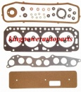 CYLINDER HEAD TOP GASKET SET FOR NEW HOLLAND CNH 309552