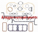 CYLINDER HEAD TOP GASKET SET FOR NEW HOLLAND CNH 8N6008