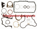 BOTTOM GASKET SET FOR NEW HOLLAND CNH 82845207