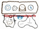 BOTTOM GASKET SET FOR NEW HOLLAND CNH 82845239