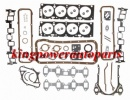 CYLINDER HEAD TOP GASKET SET FOR NEW HOLLAND CNH C4TZ6008A