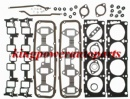 CYLINDER HEAD TOP GASKET SET FOR NEW HOLLAND CNH C4TZ6079A