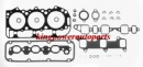 CYLINDER HEAD TOP GASKET SET FOR NEW HOLLAND CNH CFPN6008A