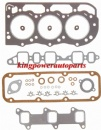CYLINDER HEAD TOP GASKET SET FOR NEW HOLLAND CNH CFPN6008B