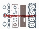 CYLINDER HEAD TOP GASKET SET FOR NEW HOLLAND CNH D5JL6014F