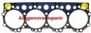 CYLINDER HEAD GASKET FOR HINO EF300 11115-1077