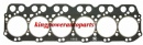CYLINDER HEAD GASKET FOR HINO EH100 11115-1411