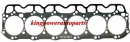 CYLINDER HEAD GASKET FOR HINO EH300 11115-1012