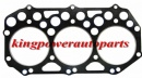 CYLINDER HEAD GASKET FOR HINO ER200 11115-1211
