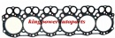 CYLINDER HEAD GASKET FOR HINO H07D 11115-2420
