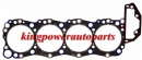 CYLINDER HEAD GASKET FOR HINO J05C 11115-2611