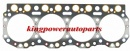 CYLINDER HEAD GASKET FOR HINO F20C 11115-2561