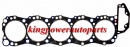 CYLINDER HEAD GASKET FOR HINO J07C 11115-2670