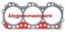 CYLINDER HEAD GASKET FOR HINO K13D 11115-2510A