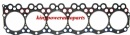 CYLINDER HEAD GASKET FOR HINO M10C 11115-2390