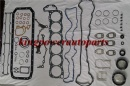 OVERHAUL FULL GASKET KIT FOR HINO J08E 04111-E0K71