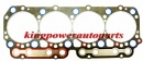 CYLINDER HEAD GASKET FOR HINO W04E 11115-2340B