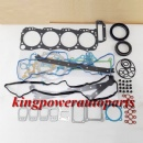HINO J05E OVERHAUL FULL GASKET KIT 04111-78100