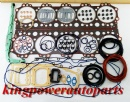 HINO V22C OVERHAUL FULL GASKET KIT