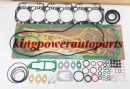 HINO W06E OVERHAUL FULL GASKET KIT 04010-0254