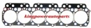 CYLINDER HEAD GASKET FOR HINO W06T 11115-2440