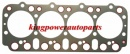 CYLINDER HEAD GASKET FOR NISSAN ED33 11044-T9001