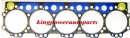 CYLINDER HEAD GASKET FOR HINO V22C 11115-2070