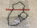 PERKINS 400 SERIES 404C 404D TIMING CASE COVER GASKET 165996600 215-2621