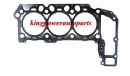 FEL-PRO 26229PT CYLINDER HEAD GASKET FOR JEEP CHRYSLER DODGE 3.7L