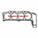 FEL-PRO 26157PT CYLINDER HEAD GASKET FOR JEEP CHRYSLER DODGE 4.7L
