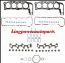 FEL-PRO HS26157PT-1 HEAD GASKET SET FOR JEEP CHRYSLER DODGE 4.7L