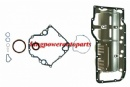 FEL-PRO CS26157 CONVERSION GASKET SET FOR JEEP CHRYSLER DODGE 4.7L