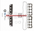 FEL-PRO HS26423PT HEAD GASKET SET FOR JEEP DODGE CHRYSLER HEMI 5.7L
