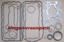 FORD POWERSTROKE 6.0L CONVERSION GASKET SET CS54450