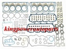 HSU26734 FORD POWERSTROKE 6.0L HEAD GASKET SET WITH 18MM 20MM DOWELS
