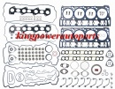 FORD POWERSTROKE 6.4L HEAD GASKET SET HS54657 HS26565PT