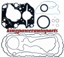 FORD POWERSTROKE 6.4L CONVERSION GASKET SET CS54657