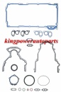 FEL-PRO CS9284 CONVERSION GASKET SET FOR GM CHEVROLET SILVERADO 4.8L 5.3L