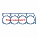 FEL-PRO 9196PT CYLINDER HEAD GASKET FOR JEEP DODGE 2.5L