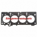 FEL-PRO 26202PT CYLINDER HEAD GASKET FOR JEEP DODGE CHRYSLER 2.4L