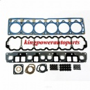 JEEP GRAND CHEROKEE 4.0L HEAD GASKET SET