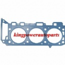 FEL-PRO 26300PT 26301PT CYLINDER HEAD GASKET FOR FORD EXPLORER RANGER LAND ROVER MERCURY MAZDA 4.0L