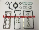 FORD FIESTA 1.6L CYLINDER HEAD GASKET SET