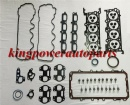FORD F150 FX4 5.4L V8 CYLINDER HEAD GASKET SET